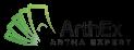 Arthex Consulting