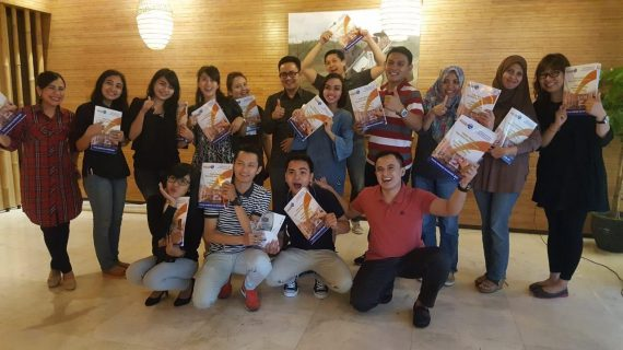 Ini Peluang Usaha Terbaik dan Menjanjikan Di Jakarta & Denpasar Bali