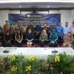 Kunci Sukses Membuka Bisnis Money Changer KUPVA Di Kota Tangerang, Banten   081219315458