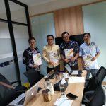 Kunci Sukses Membuka Bisnis Money Exchanger dan KUPVA | 081219315458