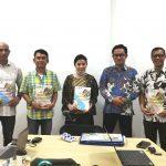 Kunci Sukses Membangun Usaha Money Changer Di Bekasi | Training & Workshop-081219315458