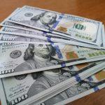 Peluang Usaha Money Changer, Peluang Usaha Yang Cukup Bagus Dilakukan Saat Masa Pendemit Ini!
