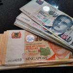 Peluang Usaha Money Changer,Cara Memulai Inventasi Dollar!