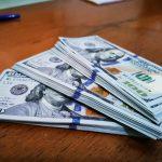 Peluang Bisnis Money Changer, Peluang Bisnis Yang Tepat Bagi Pengusaha Pemula!
