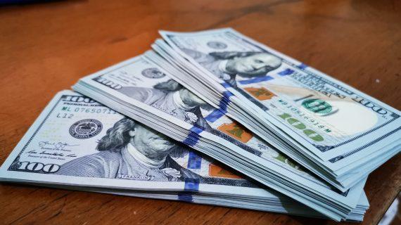 Peluang Usaha Money Changer, Bisnis apa yang lagi booming saat ini?