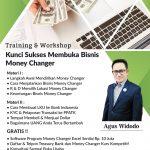 Cara Membuka Bisnis KUPVA Agar Cepat sukses Di Kota Manado | 081219315458