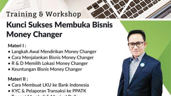 Jual Izin Money Changer di Timor Leste, atau Urus Izin Money Changer di Timor Leste? | 081219315458