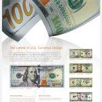 Kunci Sukses Untuk Membangun Bisnis Money Exhanger & Valuta Asing Di Kota Batam |  081219315458
