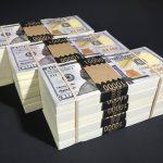 Peluang Usah Money Changer,Apa Yang Menjadi Peluang Usaha Money Change?