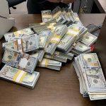 Kunci Sukses Membangun Usaha Valuta Asing | 081219315458