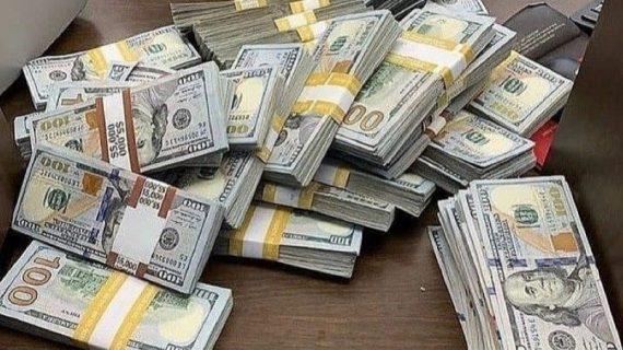 Peluang Usaha, Peluang Usaha Money Changer Saat Ini