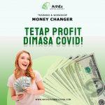Peluang Bisnis Money Changer, Peluang Bisnis Yang Bisa Bikin Cepet Sukses!