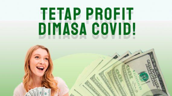 Untung Investasi Dolar atau Emas | Investasi Dolar | 081219315458