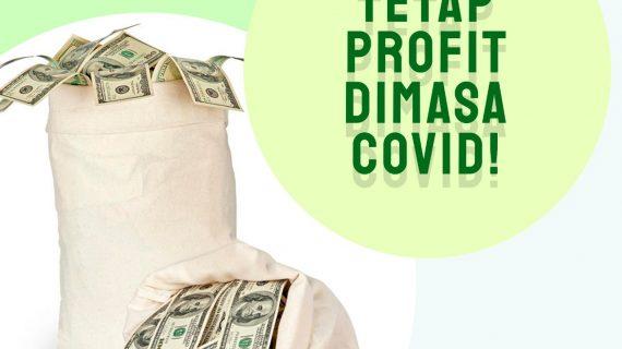 Peluang Usaha,Peluang Usaha Ide Bisnis di Masa Pandemi yang Menghasilkan Untung Besar Dalam Usaha Money Changer!