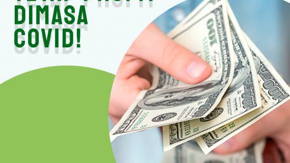 Legalitas Izin Money Changer, apa saja yang harus disiapkan | 081219315458