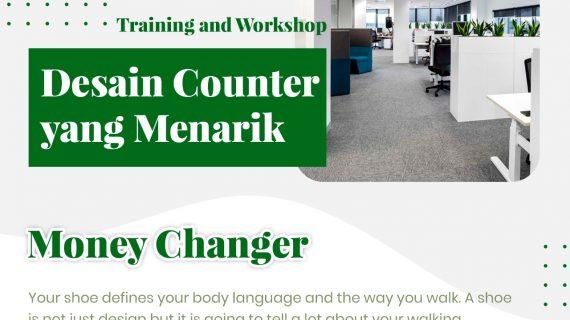 Tips Sukses Dalam Membuka Bisnis Money Changer | Traning & Workshop-081219315458
