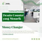 Peluang Usaha Money Changer,Apa Saja Yang Menjadi Peluang Usaha?