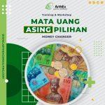 Peluang Usaha Money Changer,Apa Saja Peluang Usaha Yang Menguntungkan Di Tahun 2021?