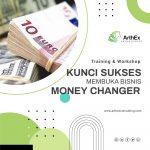 Peluang Usaha, Peluang Usaha Money Changer Yang Menghasilkan Di Tengah Pandemi Covid-19