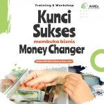 Peluang Bisnis Money Changer,Usaha Yang Akan Cepat Menghasilkan Uang!