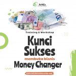 Peluang Usaha Money Changer,Begini Cara Menciptakan Peluang Usaha yang Kreatif dan Potensial!
