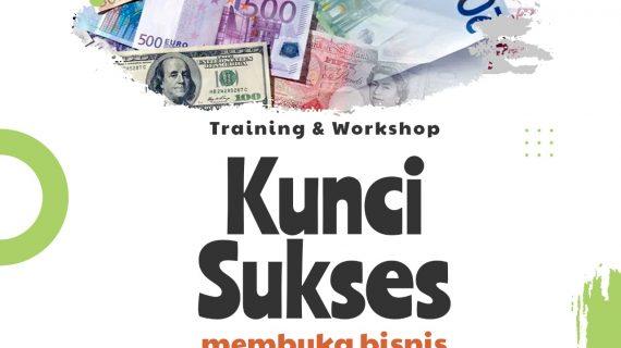Izin Money Changer,Usaha Money Changer Atau Pedagang Valuta Asing
