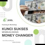 Peluang Usaha Money Changer,Jenis Usaha Apa Yang Menurutmu Akan Berkembang Pesat Di Masa Depan!
