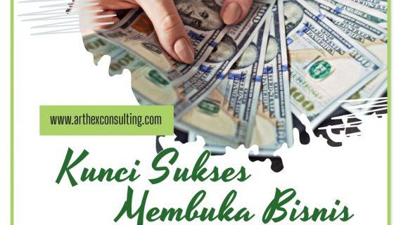 Peluang Usaha Money Changer, Usaha yang Menjanjikan untuk di Tahun 2021!