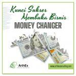 Peluang Usaha Money Changer,Jenis Usaha Bisnis Paling Menguntungkan Di Tengah Pandemi!