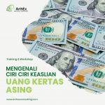 Peluang Usaha , Peluang Usaha Money Changer Yang Terbagus di Tahun 2021