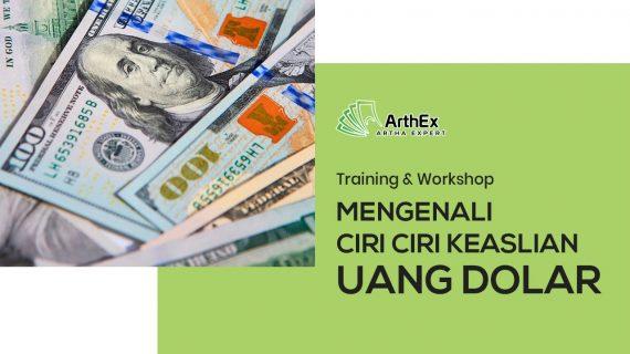 Pengajaran Cara Mendirikan Usaha Money Changer  Dan Valuta Asing | 081219315458