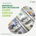 Peluang Usaha Money Changer,Peluang Usaha Menguntungkan Di Cibubur! 089515595052/081219315458