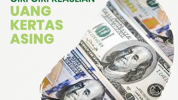 Izin Money Changer,Atau Cara Buka Usaha Money Changer? l 0812195458