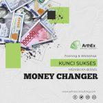 Peluang Usaha Money Changer,Peluang Usaha Bisnis Paling Menjanjikan!