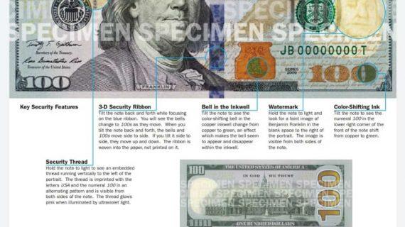 Peluang Bisnis,Peluang Bisnis Money Canger Yang Perlu Di Coba pada Tahun Ini.